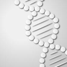 『遺伝子の複製・変異・修復』のゴロ・覚え方